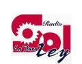 radio sol 1190