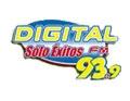 digital 93.9