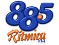 Rítmica 88.5 FM Ciudad Bolivar