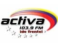 RNV 103.9 FM Caracas