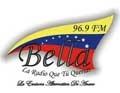 Bella 96.9 FM Anaco