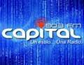 Capital 90.3 FM Maracaibo Online en Vivo