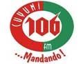 Cuyuní 106.5 FM