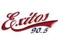 Exitos 90.5 FM Puerto Ordaz