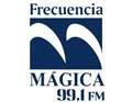 Magica 99.1 FM Caracas