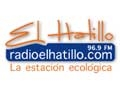 Radio Hatillo 96.9 FM Caracas