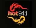Hot 94.1 FM Caracas