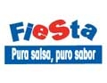 Amor Stereo 96.1 FM Venezuela Online en Vivo