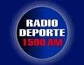 radio deportes 1590 am