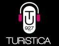 turistica 92.7 FM Cd. Guayana en Vivo Online