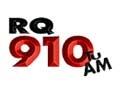 RQ 910 AM Caracas
