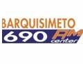 Barquisimeto 690 AM En Vivo Online Escuchar