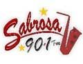 Sabrosa 90.1 FM  Barquisimeto