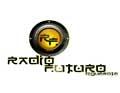 Radio Futuro 98.7 FM Higuerote