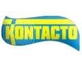 Kontacto 99.3 FM El Tocuyo En Vivo Online
