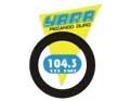 Yararadio 104.3 FM Yara En Vivo Online Escuchar
