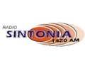 Radio Sintonia 1420 AM Caracas