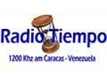 Radio Tiempo 1200 AM Caracas En Vivo Online