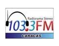 radiorama stereo
