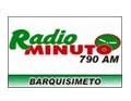 Radio Minuto 790 AM