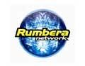 Rumbera 89.5 FM