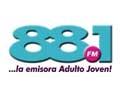 88.1 FM Caracas