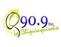 La Chiquinquireña 90.9 FM