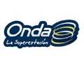 Onda 100.9 FM Valencia