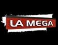 La Mega 107.3 Caracas
