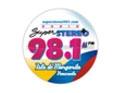 radio super stereo 98.1