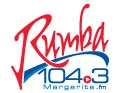 Rumba 104.3 FM Margarita