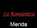 La Romantica 88.7 FM Merida