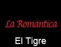La Romantica 88.9 FM El Tigre