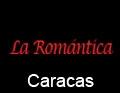 La Romantica 88.9 FM Caracas