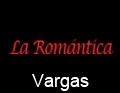 La Romantica 90.3 FM Vargas