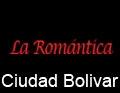 La Romantica 93.9 FM Ciudad Bolivar