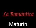 La Romantica 97.1 FM Maturín