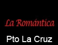 La Romantica 98.9 FM Puerto la Cruz