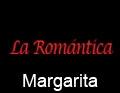 La Romantica 98.9 FM Margarita