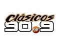 Clásicos 90.9 FM El Tigre