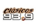 clasicos 93.9 fm