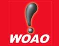 Woao 88.1 FM Valencia