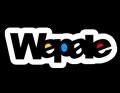 Wepale Radio