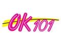 OK 101 FM Maracaibo