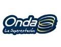 Onda 107.9 FM Caracas