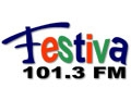Festiva 101.3 FM Falcón