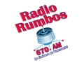 Radio Rumbos 670 AM Caracas