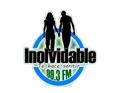 Inolvidable 99.3 FM