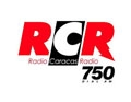 radio caracas radio rcr
