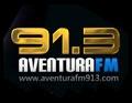 Aventura 91.3 FM Maracaibo